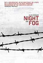 Watch Night and Fog