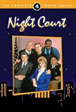 Night Court SE