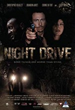 Watch Night Drive