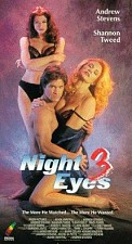 Watch Night Eyes Three