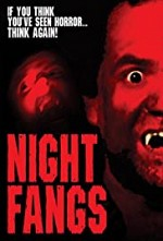 Watch Night Fangs