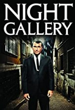 Night Gallery SE
