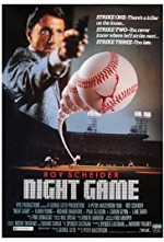 Watch Night Game