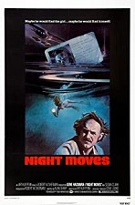 Watch Night Moves