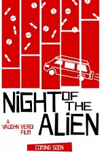 Watch Night of the Alien