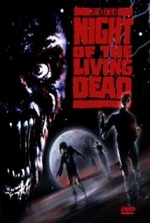 Watch Night of the Living Dead