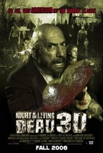 Watch Night of the Living Dead 3D