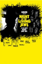 Watch Night of the Living Jews