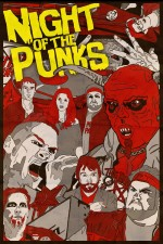 Watch Night of the Punks
