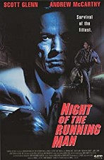 Watch Night of the Running Man