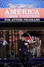 Watch Night of Too Many Stars: America Comes Together for Autism Programs