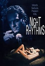 Watch Night Rhythms