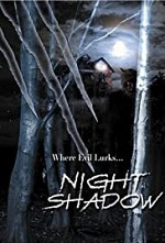 Watch Night Shadow