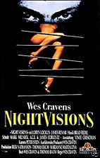Watch Night Visions