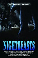 Watch Nightbeasts