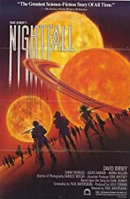 Watch Nightfall