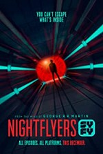 Nightflyers S01E10