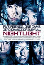 Watch Nightlight