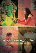 Watch Nightmare Code