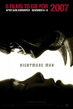 Watch Nightmare Man