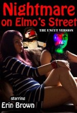 Watch Nightmare on Elmo's Street