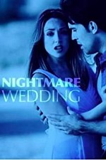 Watch Nightmare Wedding