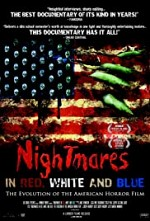 Watch Nightmares in Red, White and Blue: The Evolution of the American Horror Film