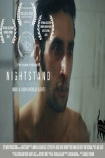 Watch Nightstand