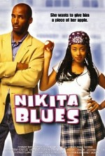 Watch Nikita Blues