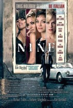Watch Nine