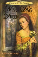 Watch Nine Days a Queen