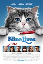 Watch Nine Lives