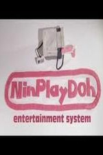 Watch NinPlayDoh Entertainment System