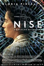 Watch Nise: The Heart of Madness