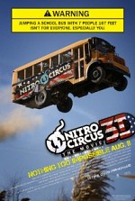 Watch Nitro Circus: The Movie