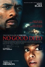 Watch No Good Deed