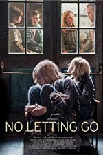 Watch No Letting Go