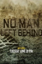 The Man Left Behind S01E03