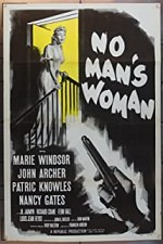 Watch No Man's Woman
