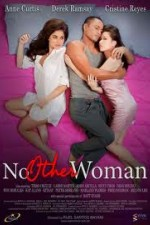 Watch No Other Woman