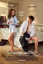 Watch No Strings Attached