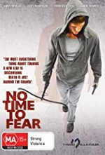 Watch No Time to Fear