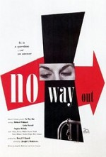 Watch No Way Out