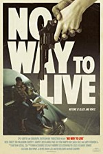 Watch No Way to Live