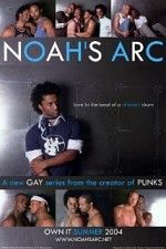 Watch Noah's Arc
