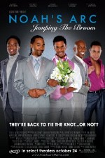 Watch Noah's Arc: Jumping the Broom