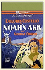 Watch Noah's Ark