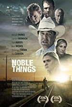 Watch Noble Things