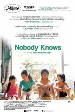 Watch Nobody Knows