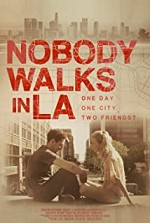 Watch Nobody Walks in L.A.